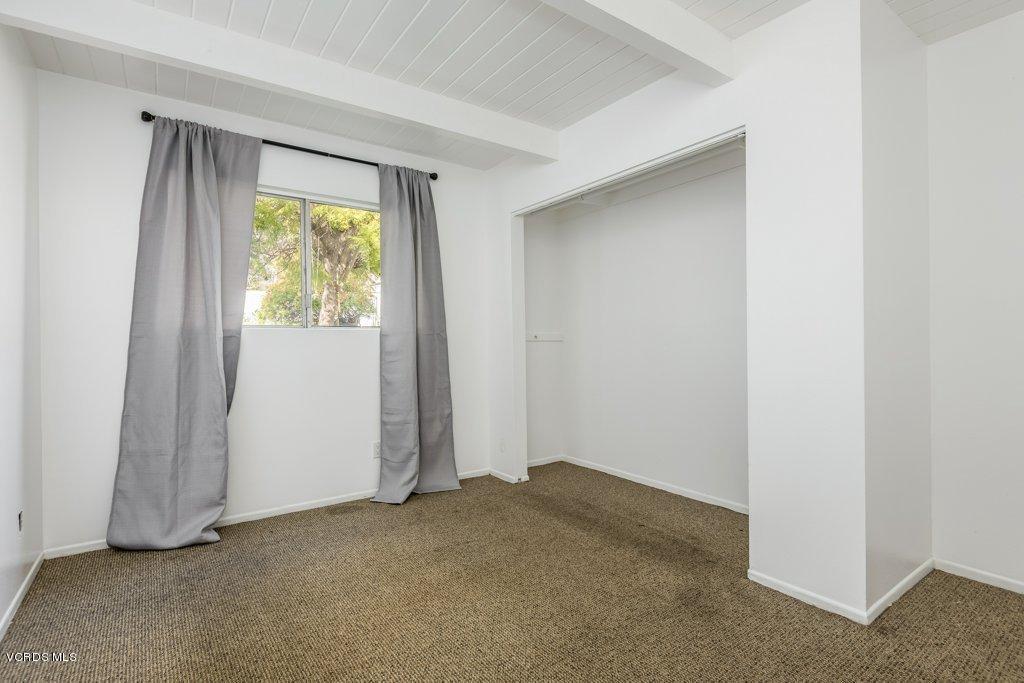 701 BROSSARD, Thousand Oaks, CA 91360 - 017-17-Bedroom 4_m