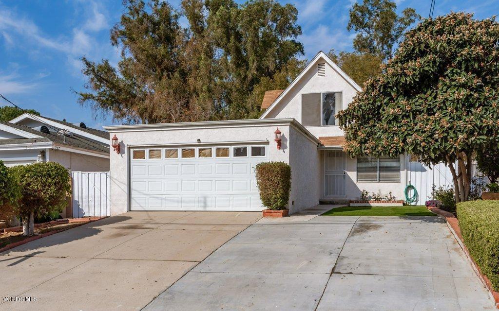 701 BROSSARD, Thousand Oaks, CA 91360 - 002-02-Street View_m