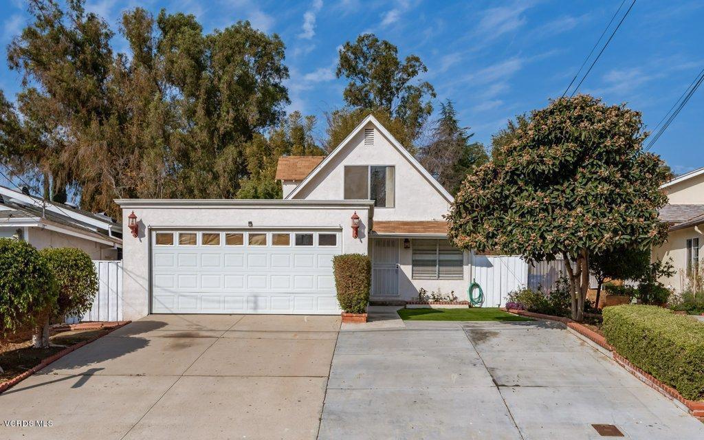 701 BROSSARD, Thousand Oaks, CA 91360 - 001-01-Street View_m