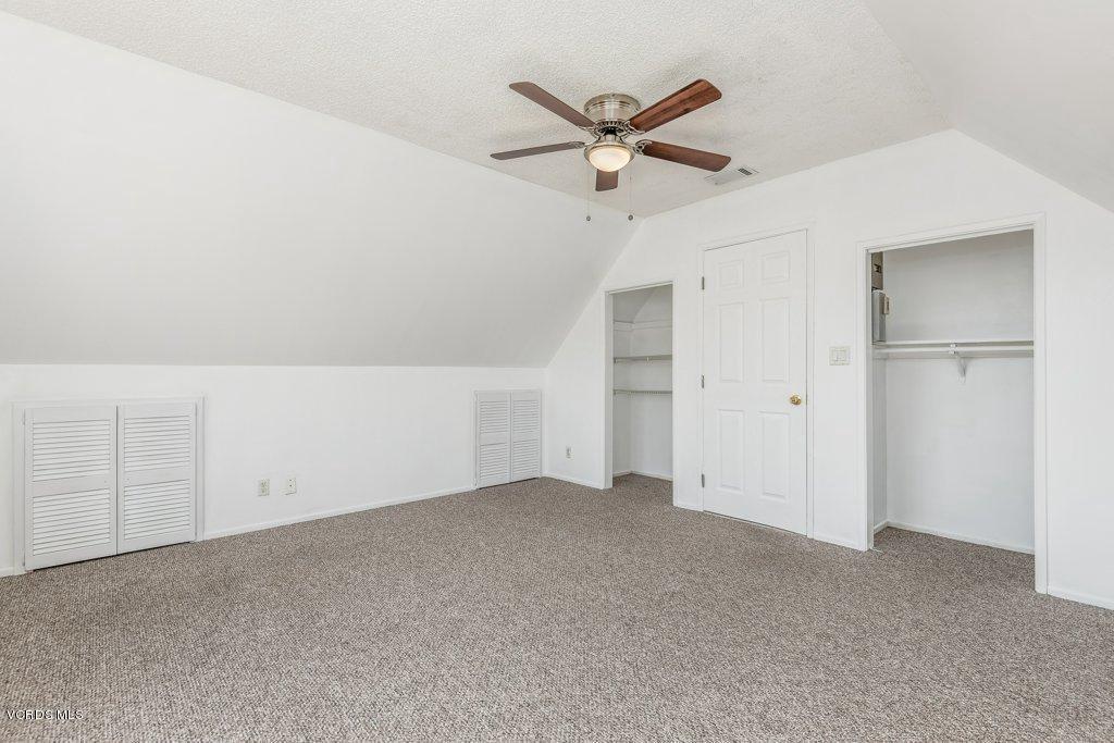 701 BROSSARD, Thousand Oaks, CA 91360 - 013-13-Bedroom 2_m