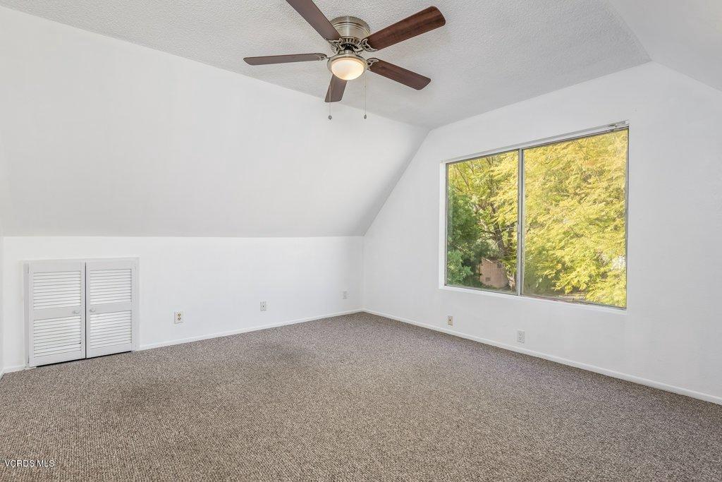 701 BROSSARD, Thousand Oaks, CA 91360 - 011-11-Bedroom 1_m