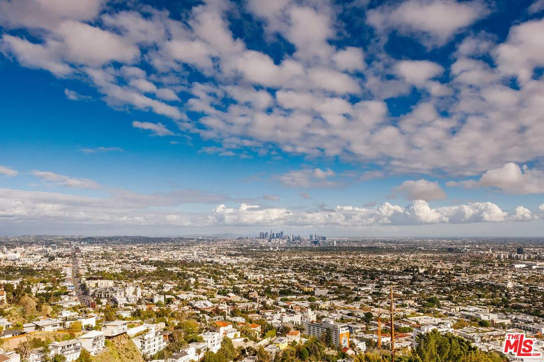 FRANKLIN, Los Angeles (City), CA 90069