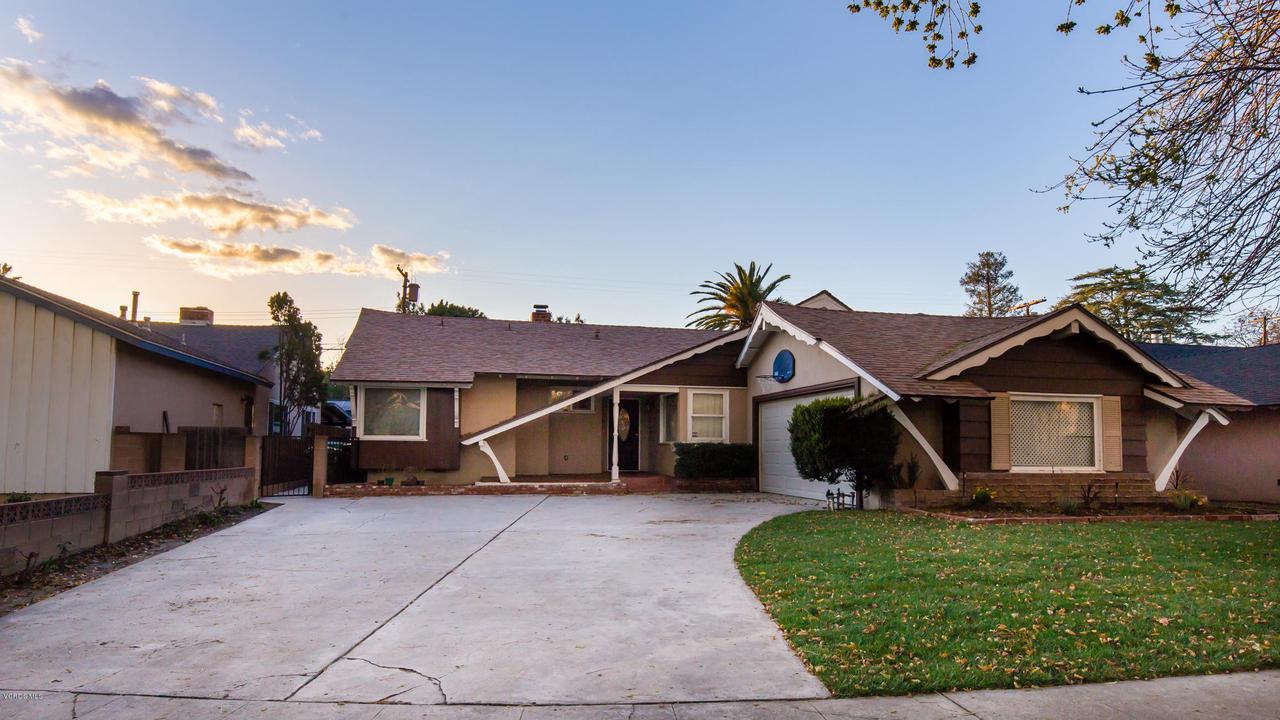 8839 GAVIOTA, North Hills, CA 91343 - IMG_7791