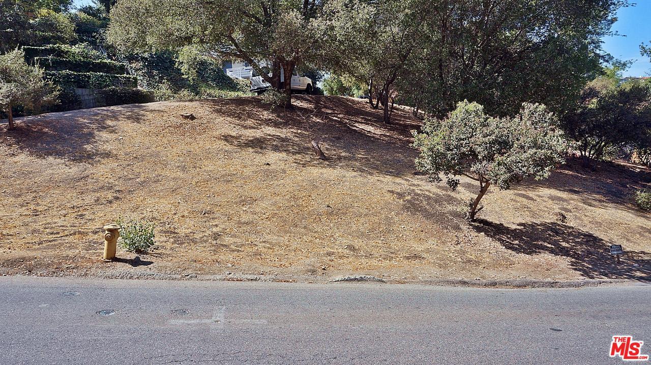 4199 SALTILLO, Woodland Hills, CA 91364