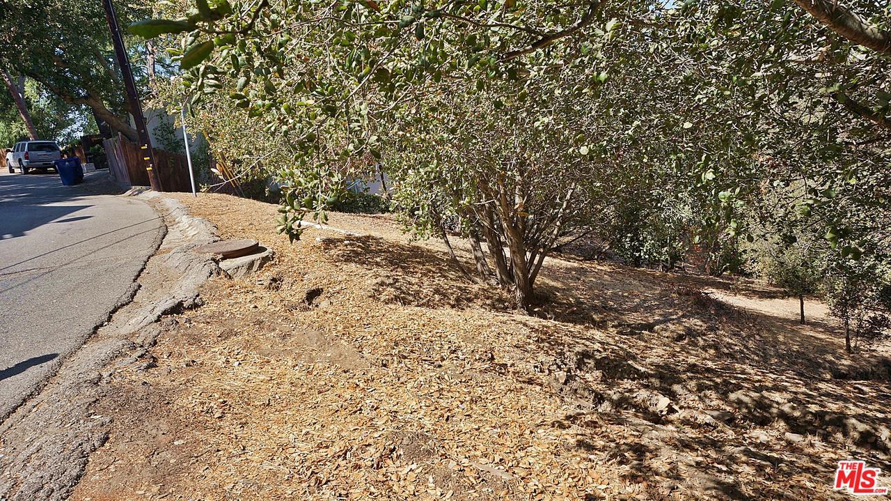 4195 SALTILLO, Woodland Hills, CA 91364
