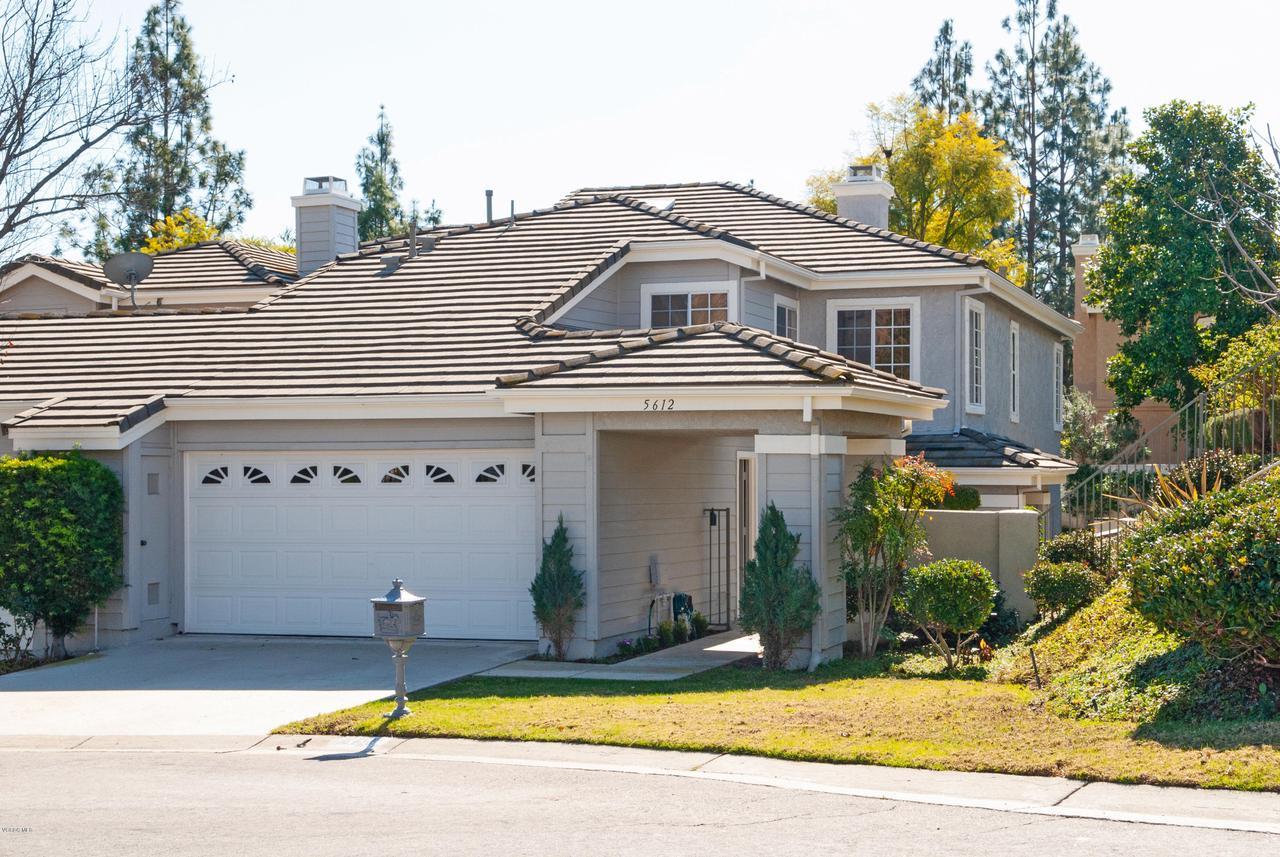 5612 GLENHAVEN, Westlake Village, CA 91362 - DSC_4075