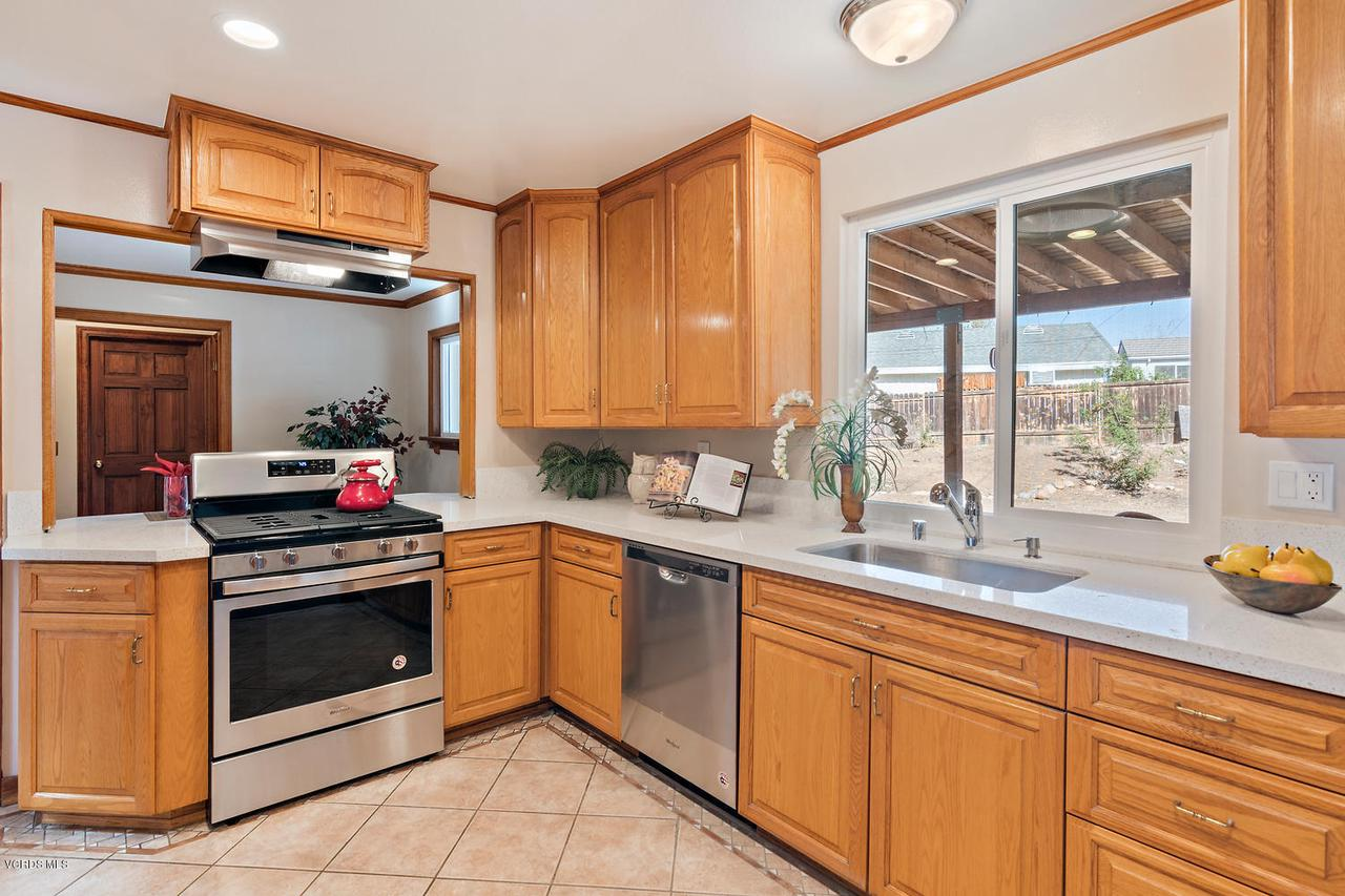 2709 FITZGERALD, Simi Valley, CA 93065 - 2709 Fitzgerald Rd Simi Valley-large-011
