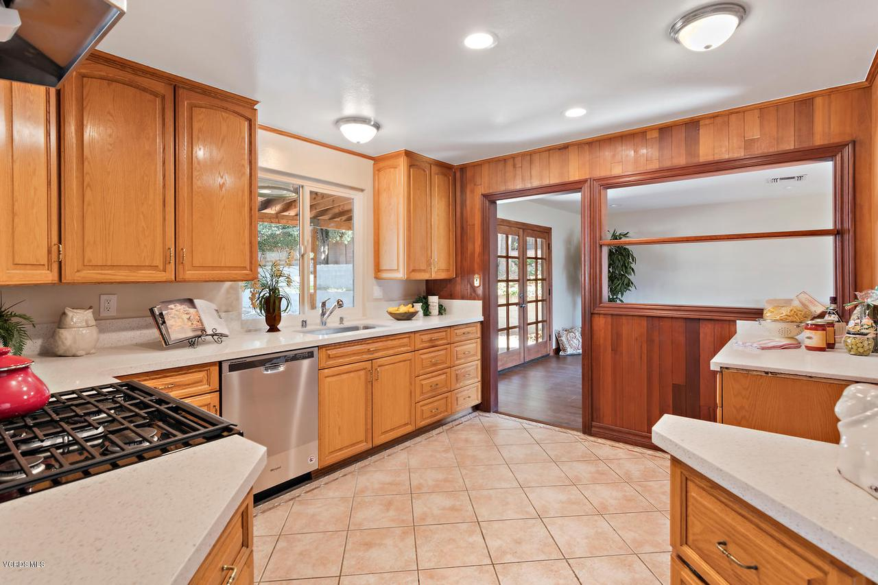 2709 FITZGERALD, Simi Valley, CA 93065 - 2709 Fitzgerald Rd Simi Valley-large-012