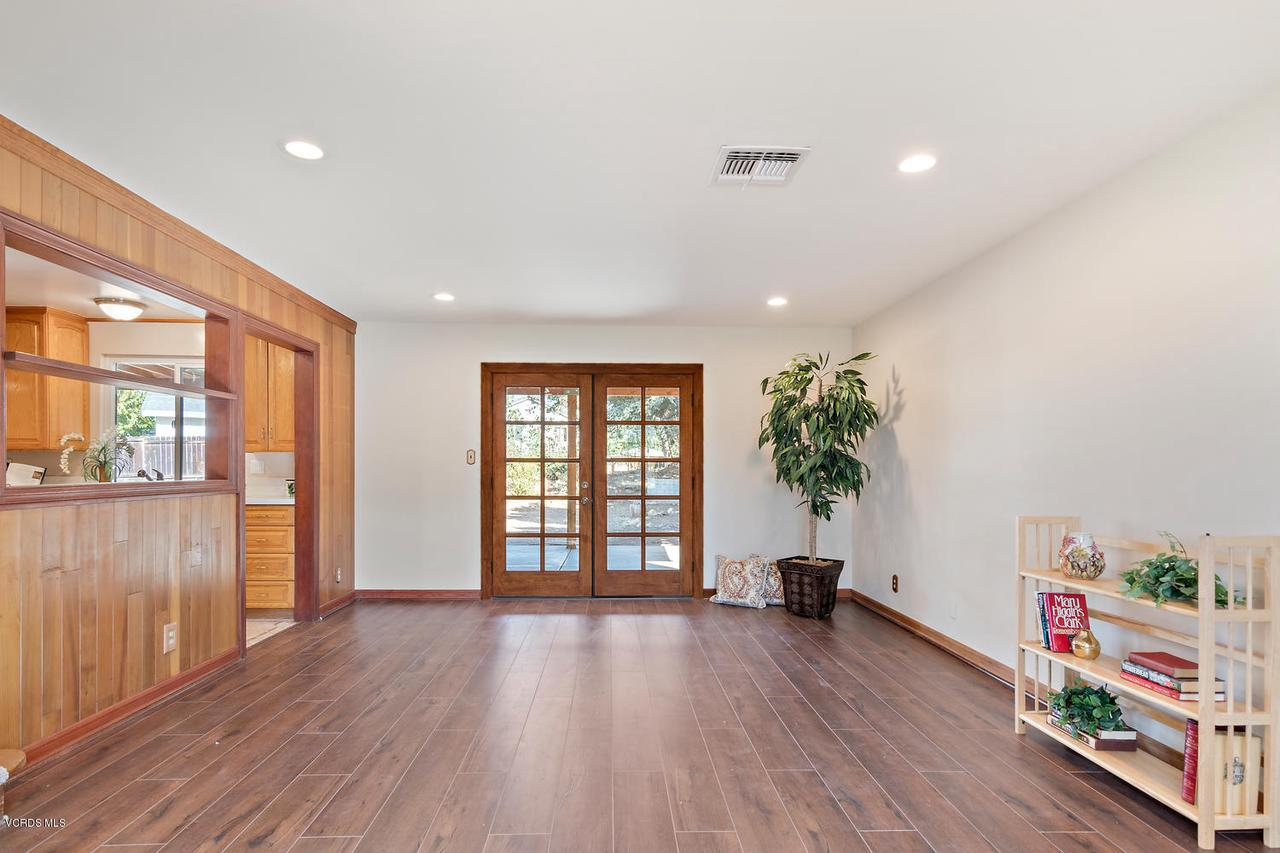 2709 FITZGERALD, Simi Valley, CA 93065 - 2709 Fitzgerald Rd Simi Valley-large-007