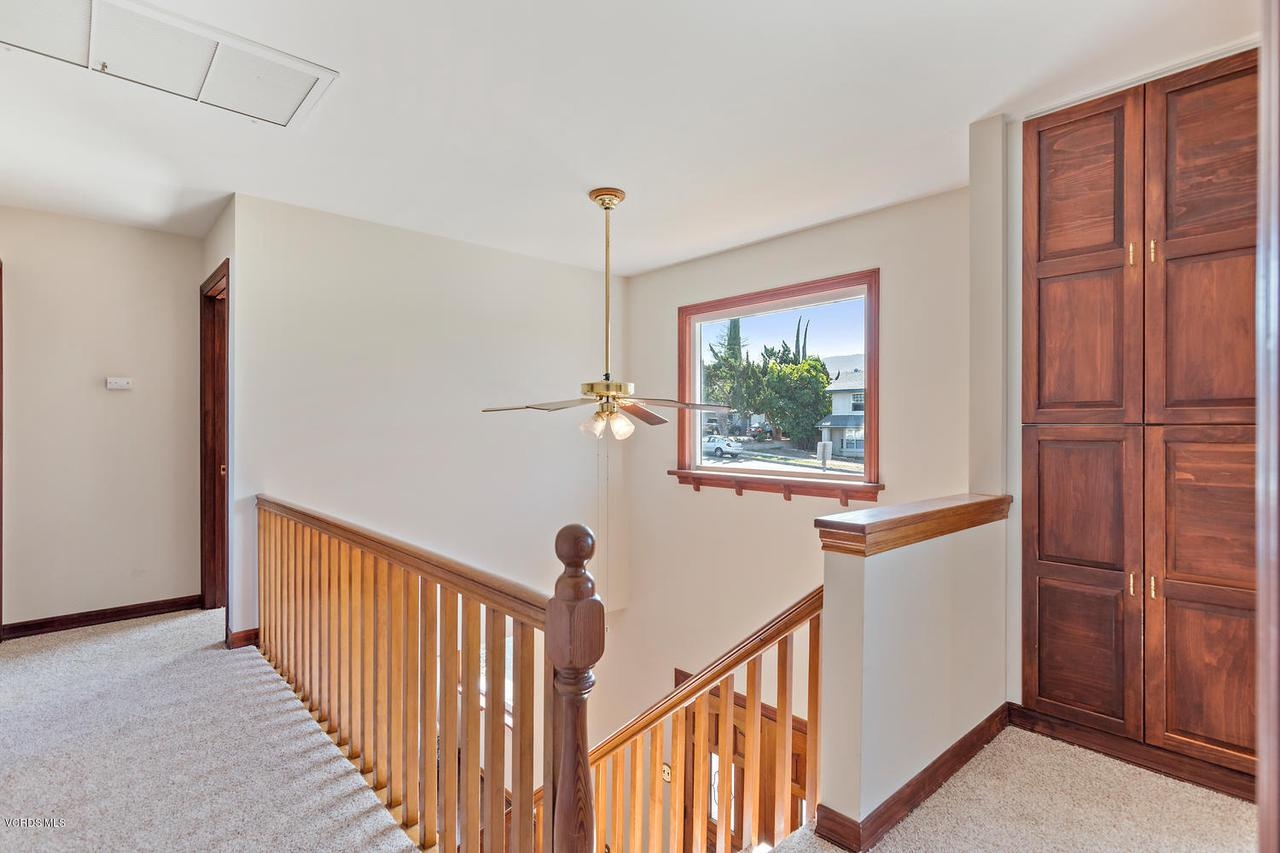 2709 FITZGERALD, Simi Valley, CA 93065 - 2709 Fitzgerald Rd Simi Valley-large-022
