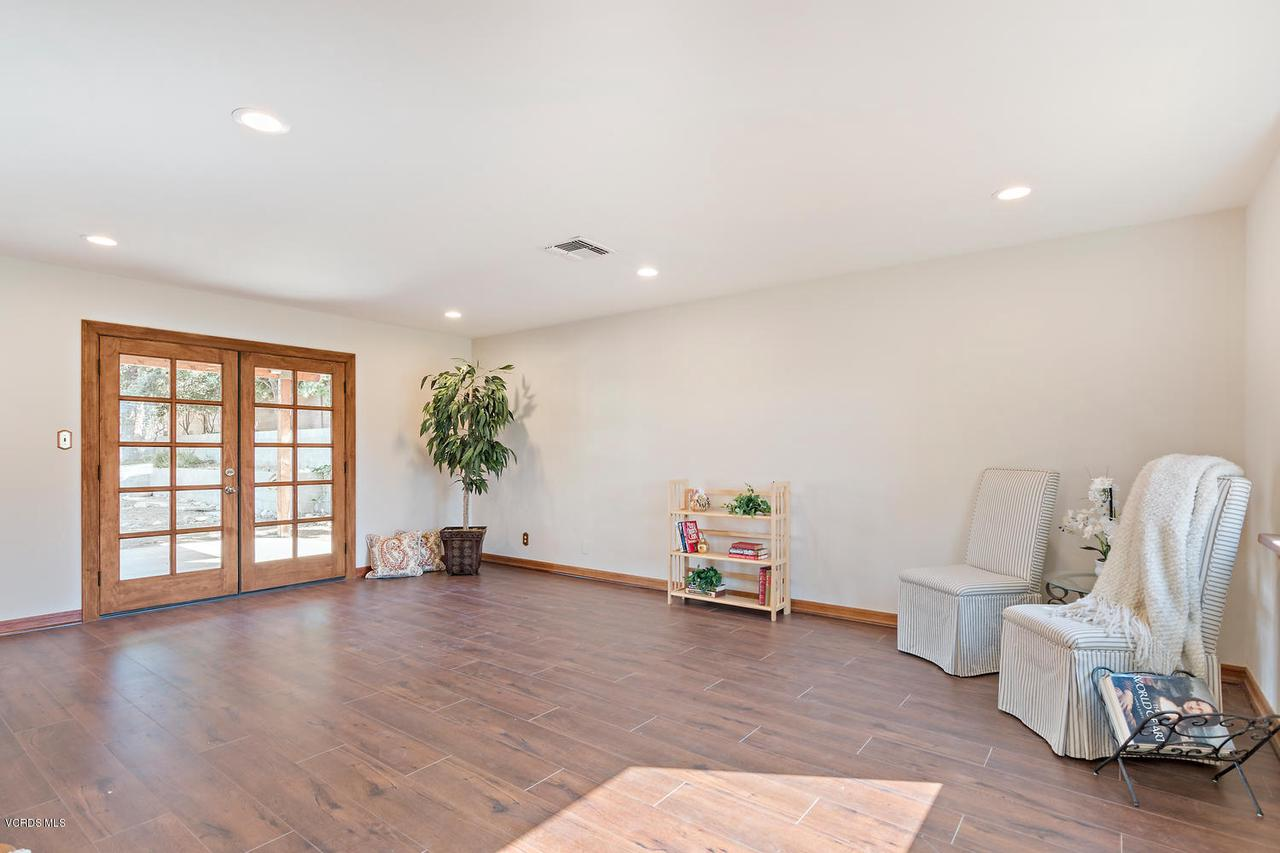2709 FITZGERALD, Simi Valley, CA 93065 - 2709 Fitzgerald Rd Simi Valley-large-006