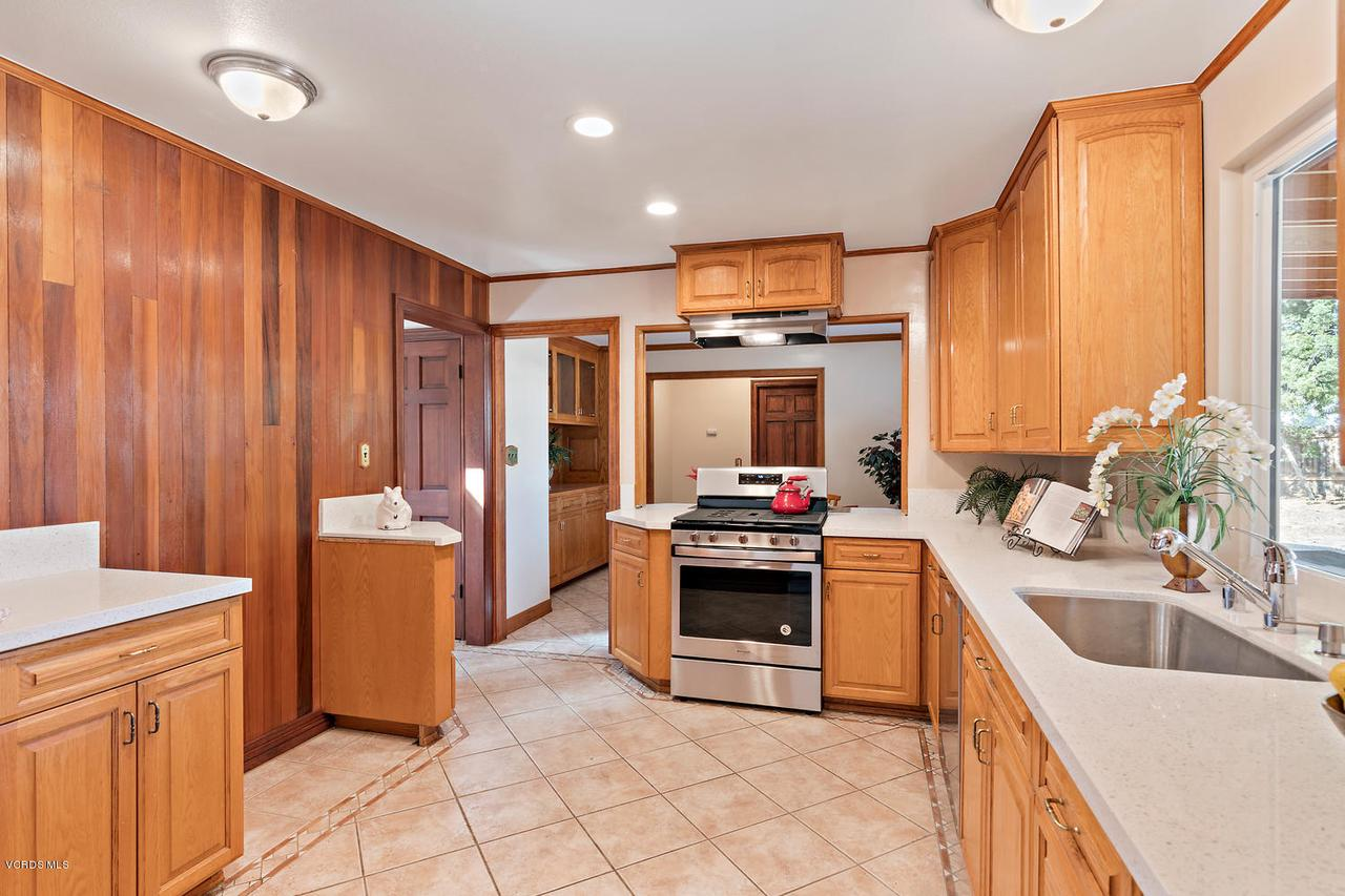 2709 FITZGERALD, Simi Valley, CA 93065 - 2709 Fitzgerald Rd Simi Valley-large-013
