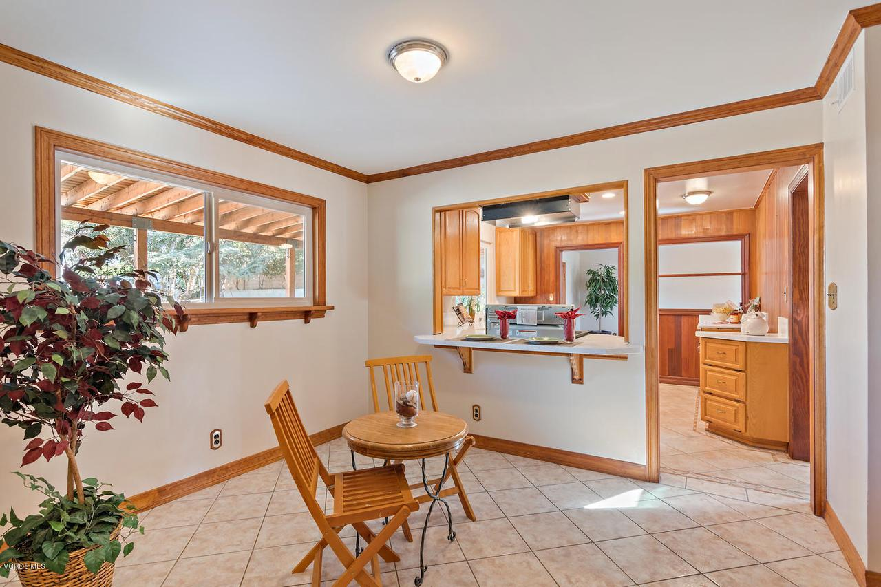 2709 FITZGERALD, Simi Valley, CA 93065 - 2709 Fitzgerald Rd Simi Valley-large-015