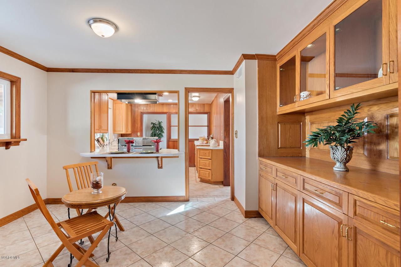 2709 FITZGERALD, Simi Valley, CA 93065 - 2709 Fitzgerald Rd Simi Valley-large-016