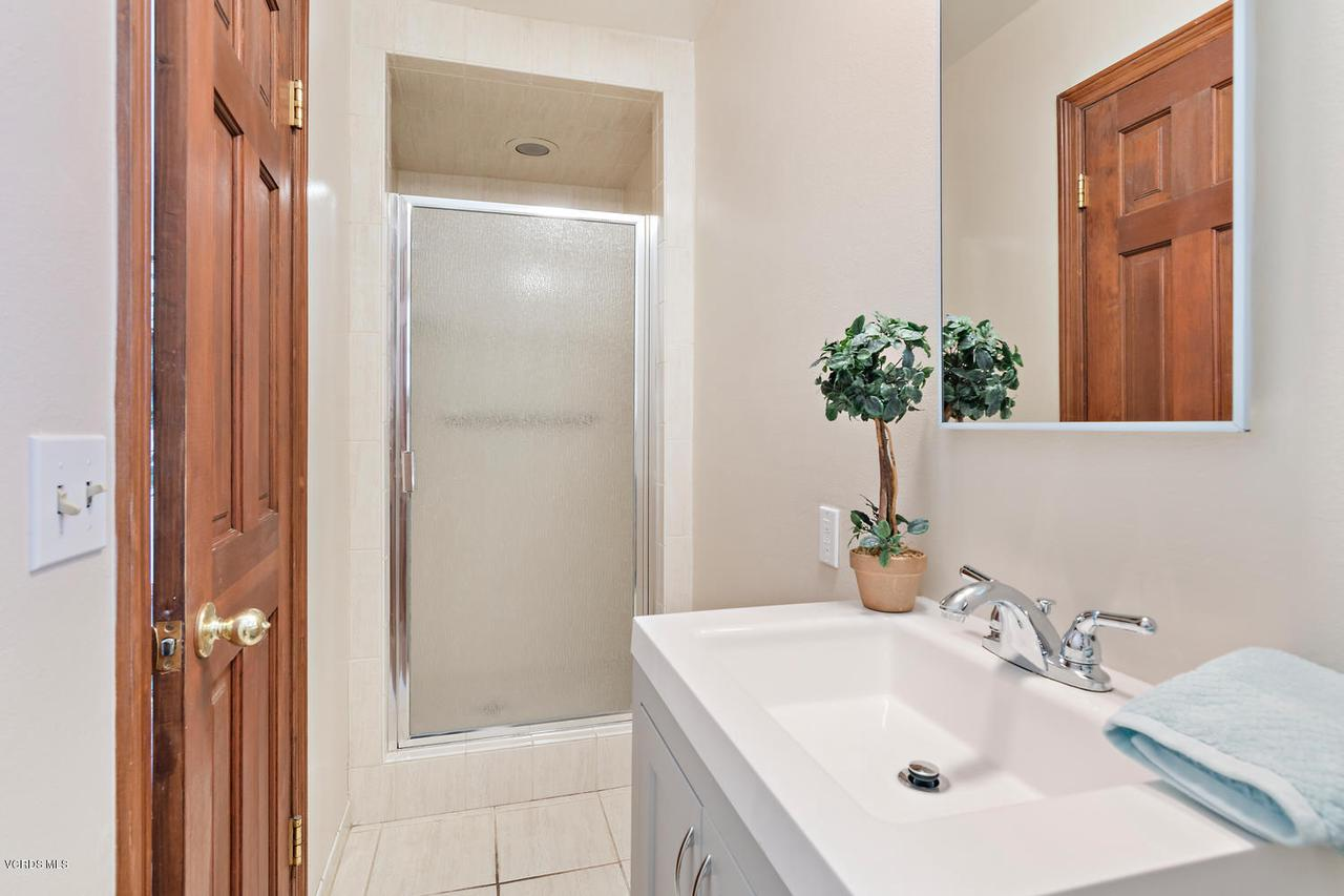2709 FITZGERALD, Simi Valley, CA 93065 - 2709 Fitzgerald Rd Simi Valley-large-020