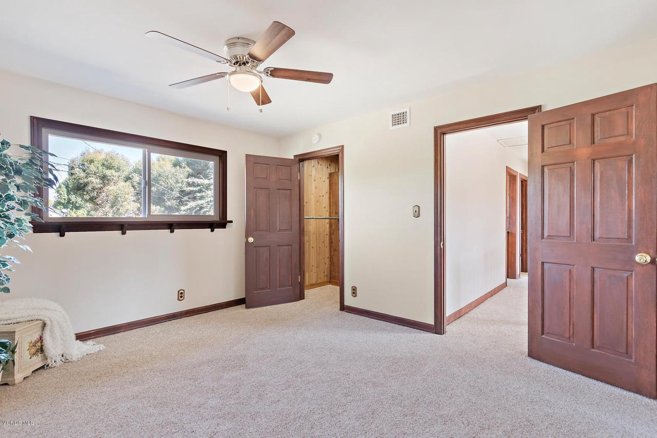 2709 FITZGERALD, Simi Valley, CA 93065 - 2709 Fitzgerald Rd Simi Valley-large-030
