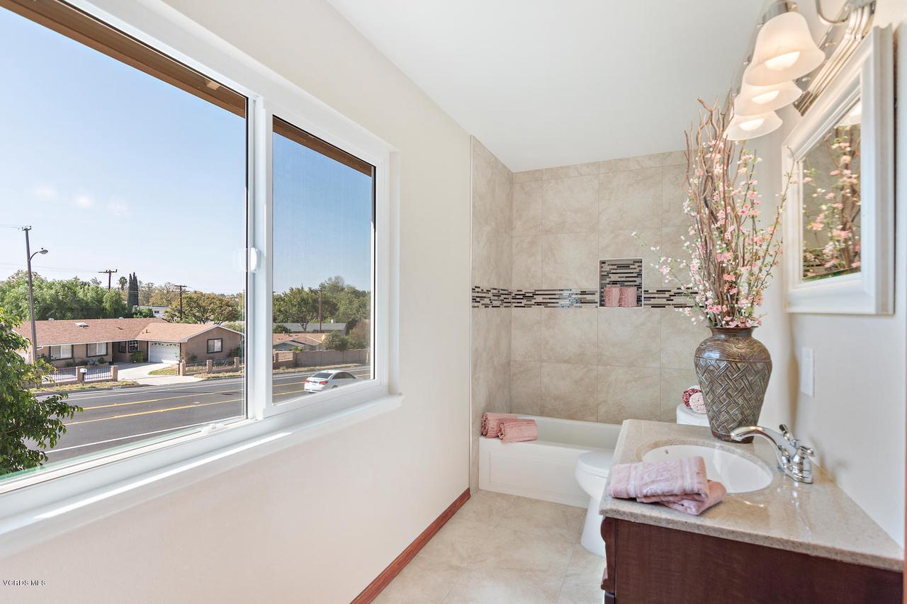 2709 FITZGERALD, Simi Valley, CA 93065 - 2709 Fitzgerald Rd Simi Valley-large-025