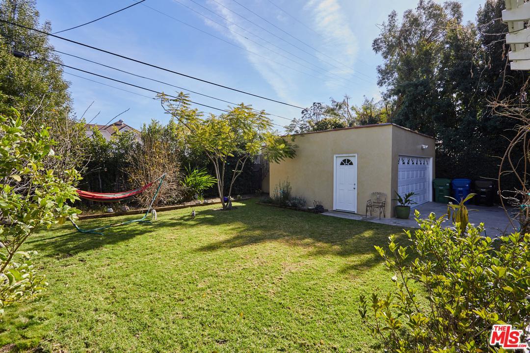 808 3RD, Los Angeles (City), CA 90005