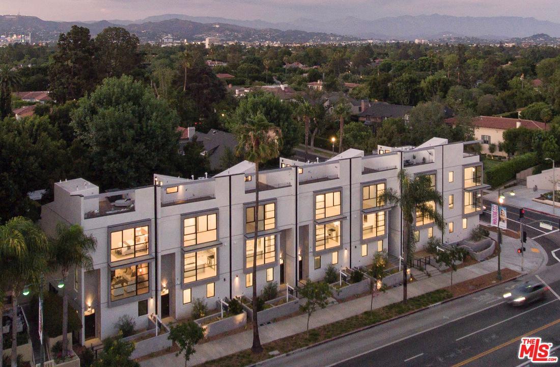 4721 WILSHIRE, Los Angeles (City), CA 90005
