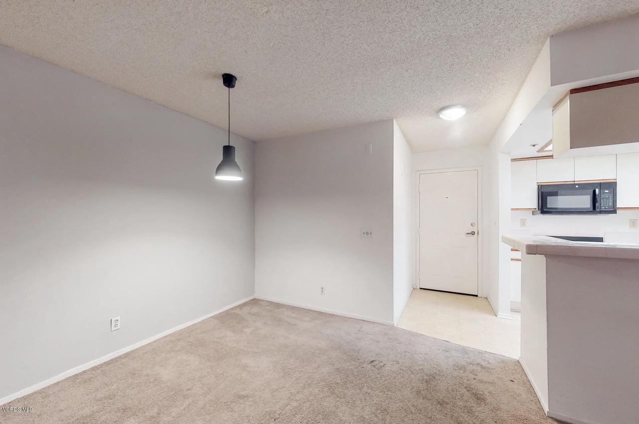 35 LINDEN, Long Beach, CA 90802 - Inspired Labs - 3012rechci-02122019_0757