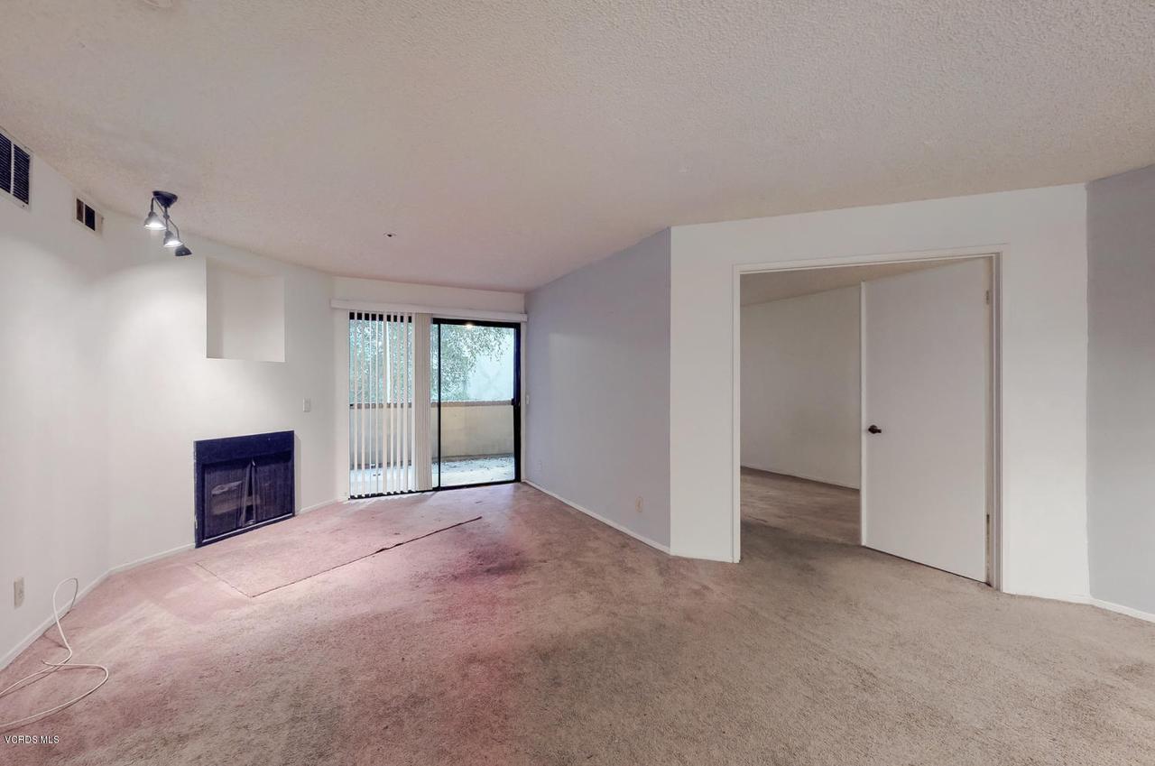 35 LINDEN, Long Beach, CA 90802 - Inspired Labs - 3012rechci-02122019_0751