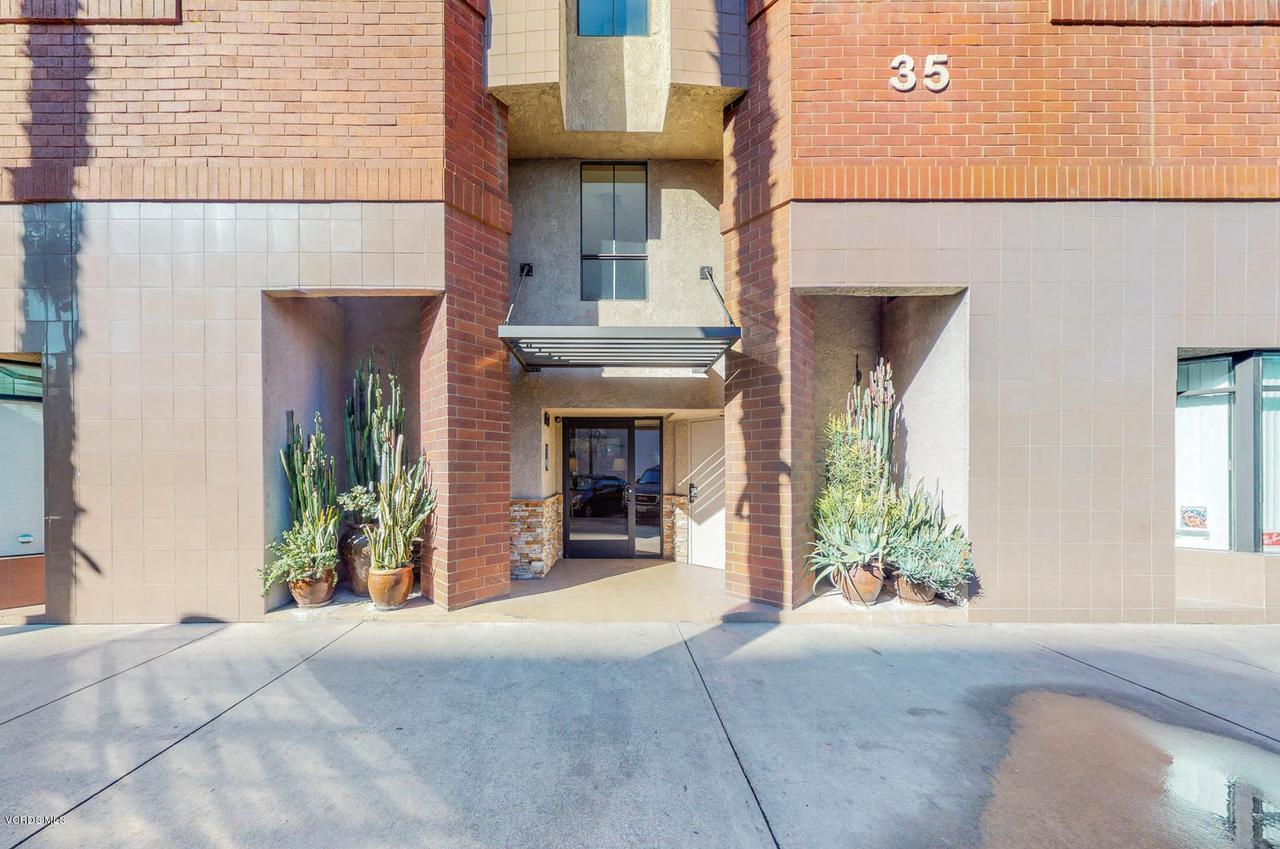 35 LINDEN, Long Beach, CA 90802 - Inspired Labs - 3012rechci-02122019_0825