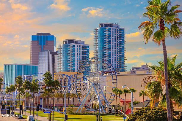 35 LINDEN, Long Beach, CA 90802 - istockphoto-500175839-612x612