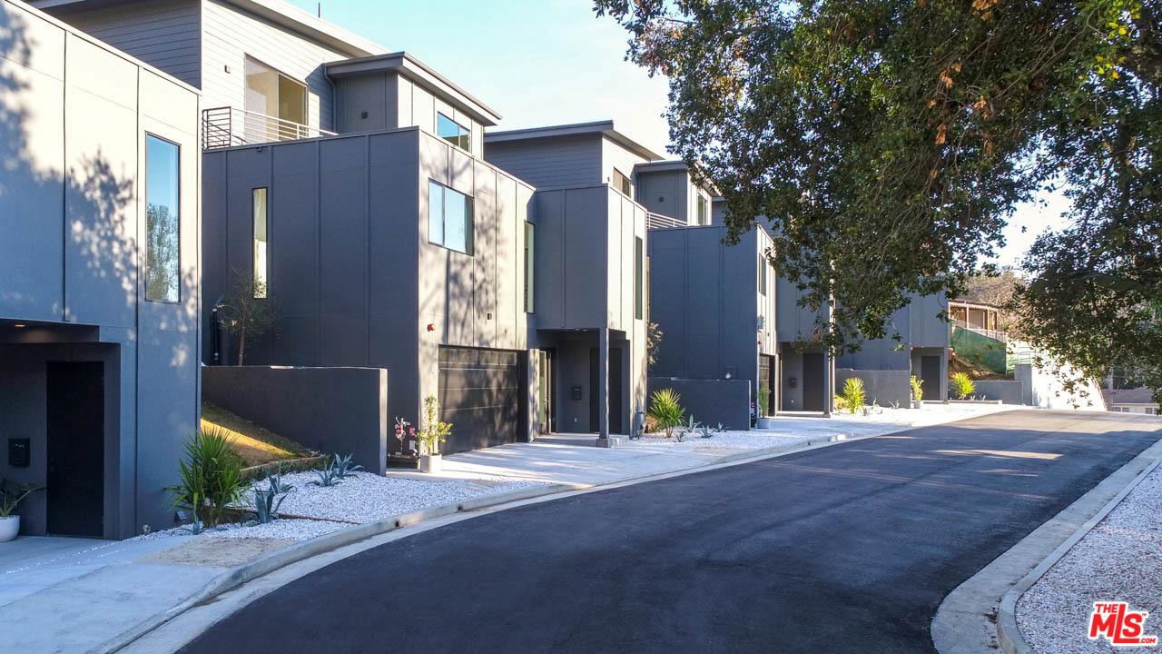 1414 EATON, Los Angeles (City), CA 90065