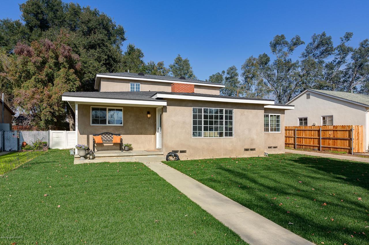 1836 KENNETH, Pasadena, CA 91103 - egpimaging_1836Kenneth_001_MLS