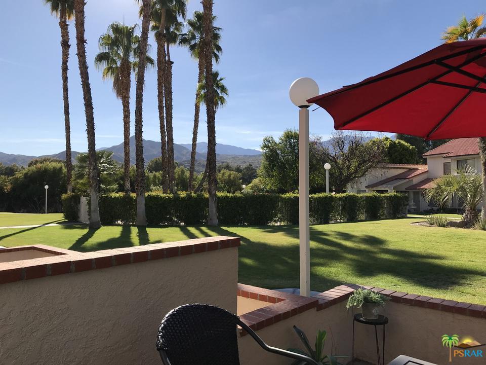 6147 ARROYO, Palm Springs, CA 92264