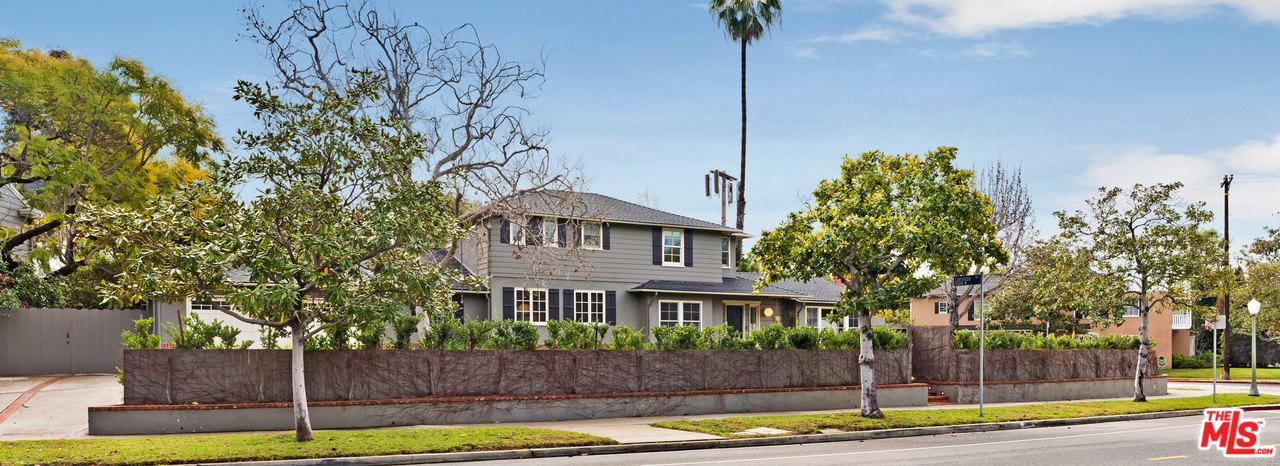 Photo of 2880 MOTOR AVE, Los Angeles, CA 90064