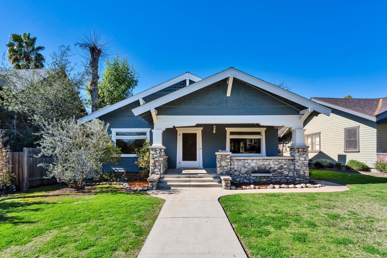 1115 STRATFORD, South Pasadena, CA 91030 - 01