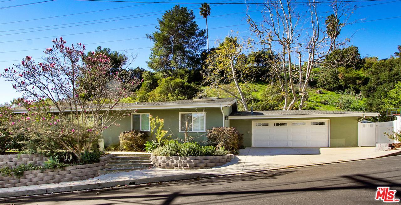 801 KENTER, Los Angeles (City), CA 90049