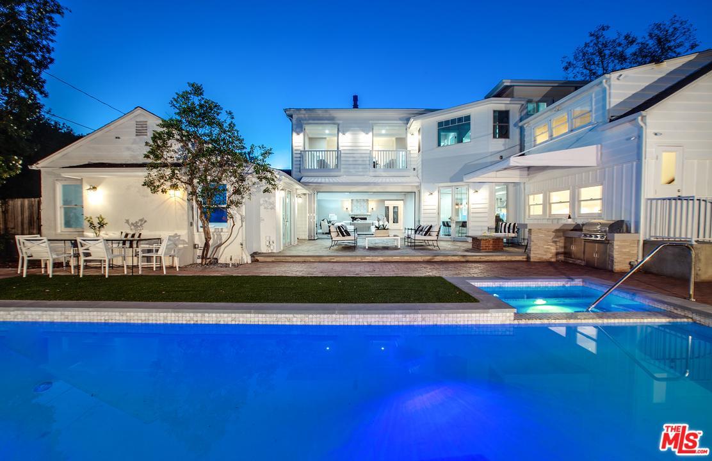 356 WESTGATE, Los Angeles (City), CA 90049