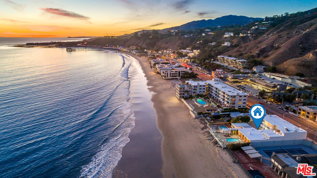 Photo of 22514 PACIFIC COAST HWY, Malibu, CA 90265