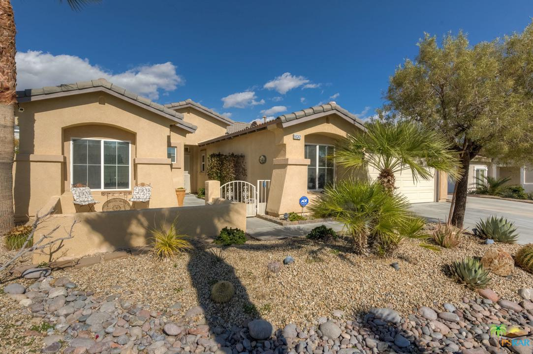 64342 EAGLE MOUNTAIN, Desert Hot Springs, CA 92240
