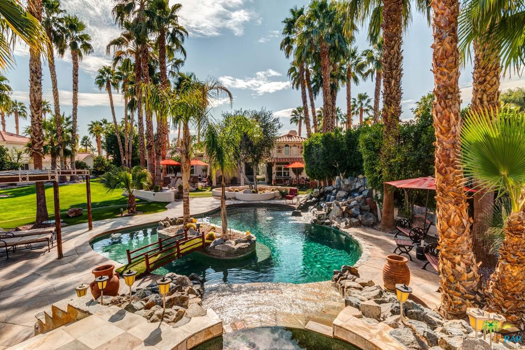 81870 MOUNTAIN VIEW, La Quinta, CA 92253