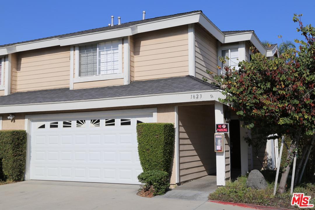 1823 CYPRESS, Anaheim, CA 92805
