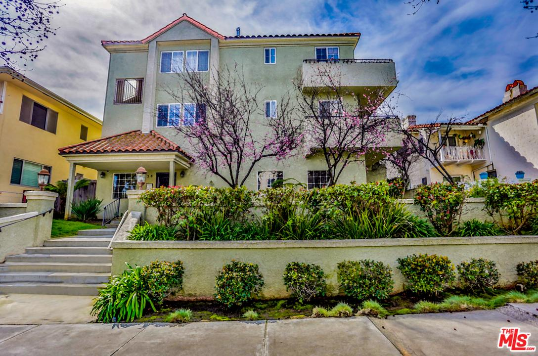 2138 1ST, Long Beach, CA 90803