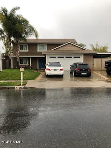 960 HAVILAND, Simi Valley, CA 93065 - 960 haviland