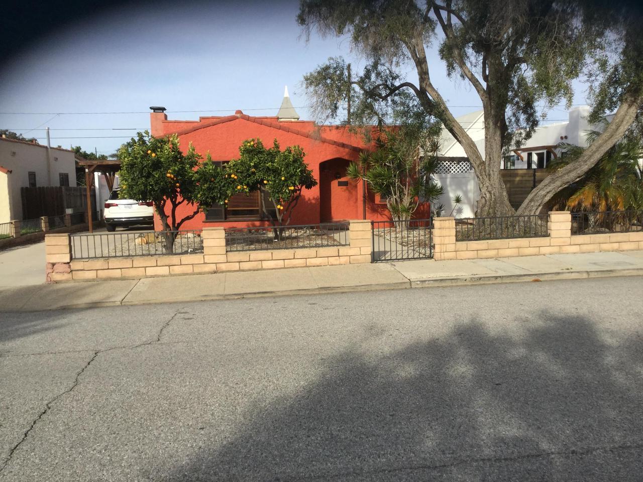 191 CATALINA, Ventura, CA 93001 - 411A8DDE-BB87-45D4-8C12-99EB708F2573