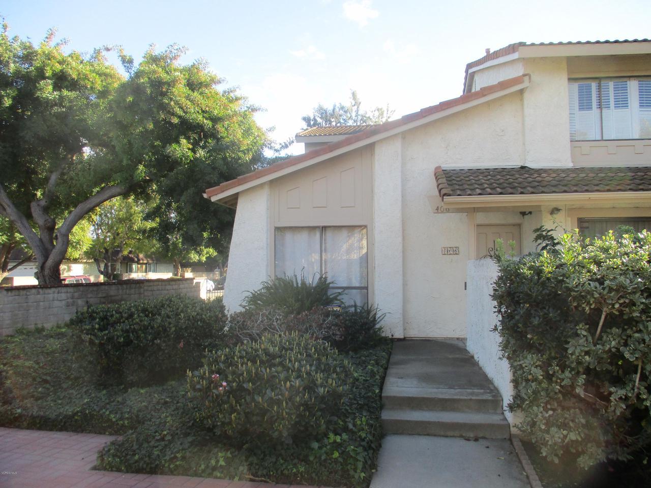 406 CHAPALA, Camarillo, CA 93010 - IMG_0664