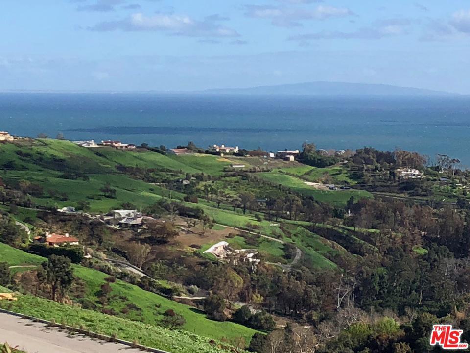 0 KANAN DUME, Malibu, CA 90265