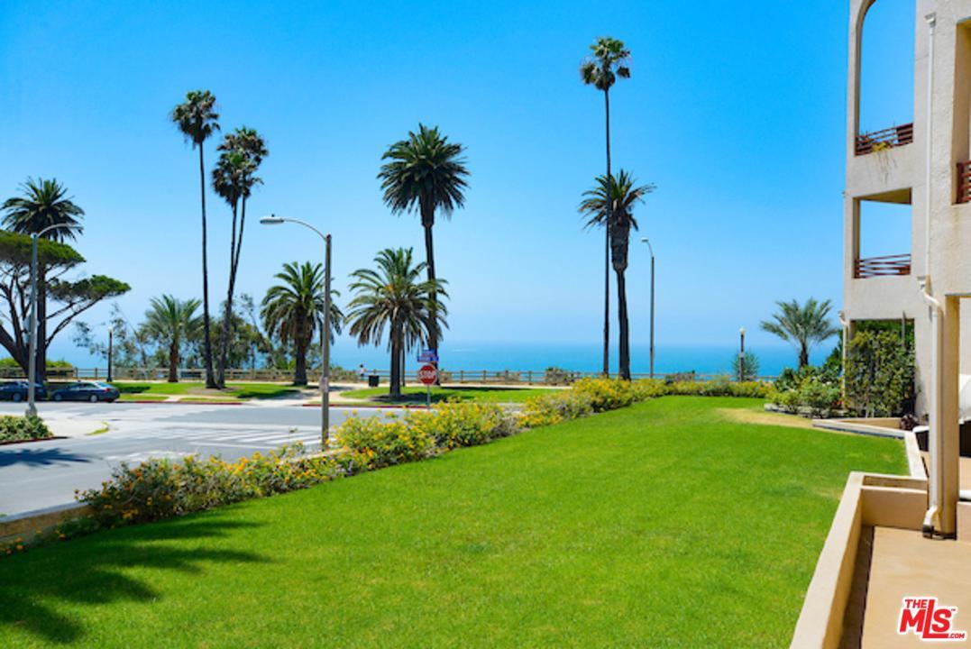 Photo of 311 OCEAN AVE, Santa Monica, CA 90402