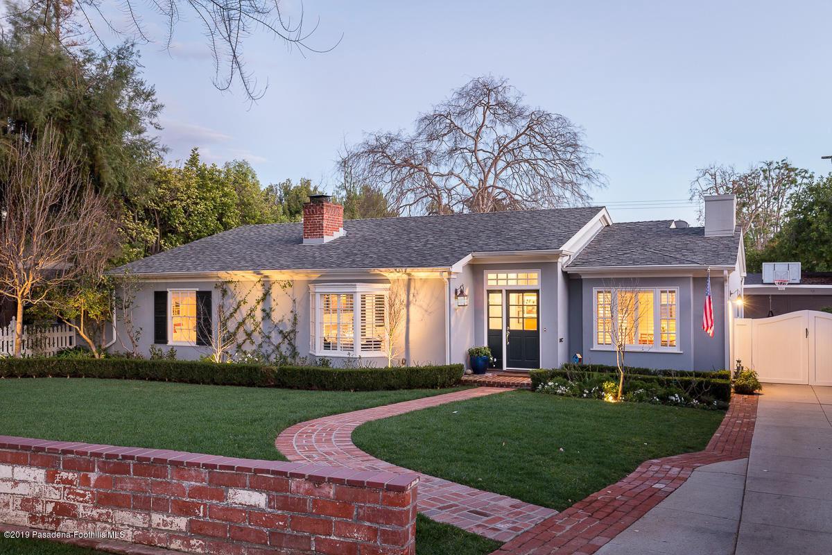 191 SIERRA VIEW, Pasadena, CA 91105 - 1-191 Sierra View_843v1_mls