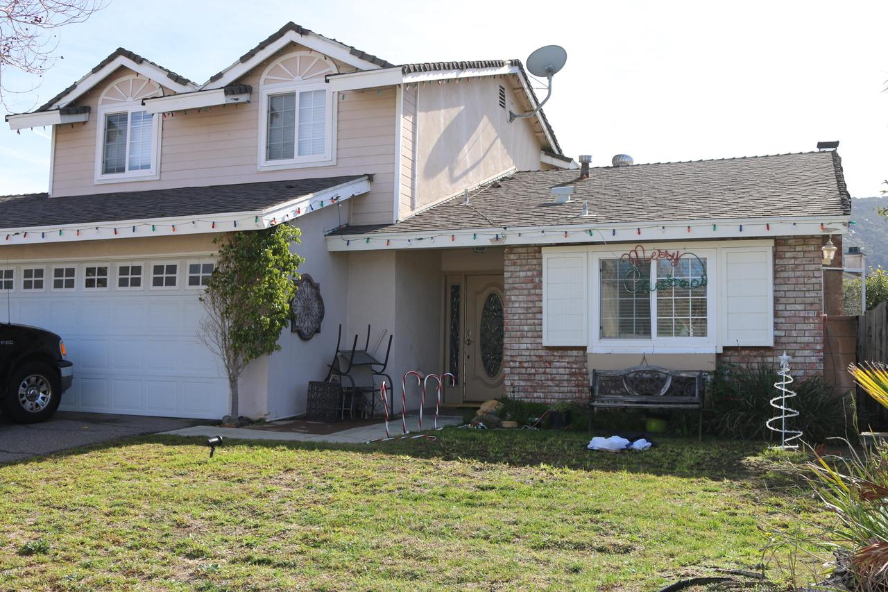 6620 CHARING, Simi Valley, CA 93063 - IMG_6780