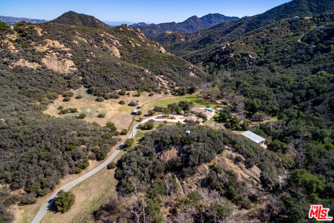 Photo of 600 W CARLISLE RD, Westlake Village, CA 91361