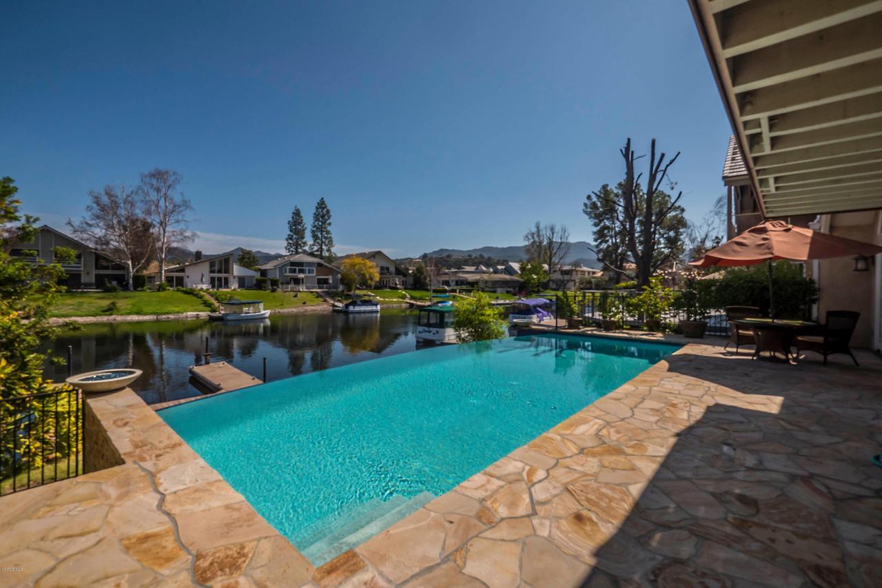 Photo of 1476 EASTWIND CIRCLE, Westlake Village, CA 91361