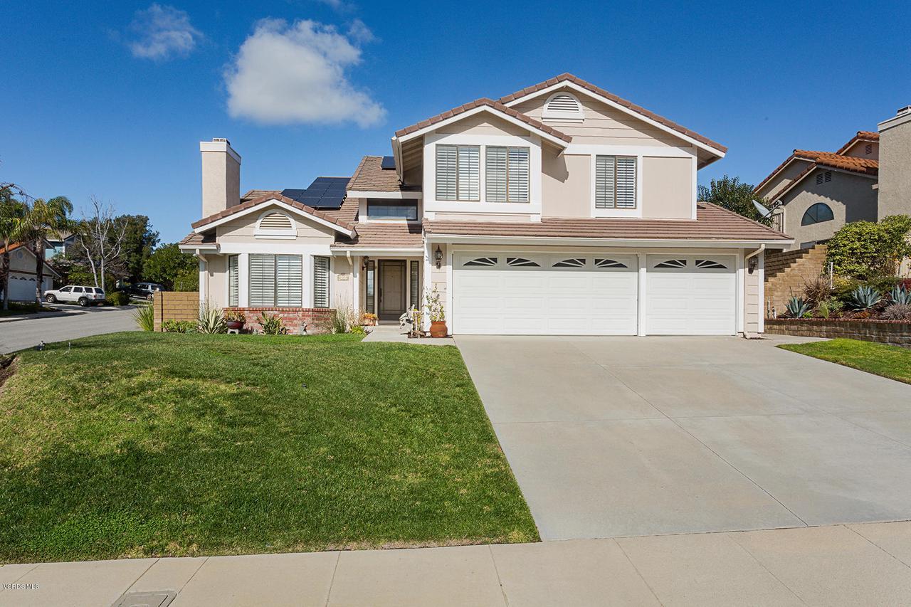 2571 MANCHESTER, Thousand Oaks, CA 91362 - Manchester1-mls