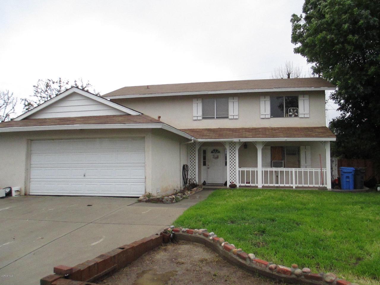 3039 KENTON, Simi Valley, CA 93065 - 3039 Kenton Ct.